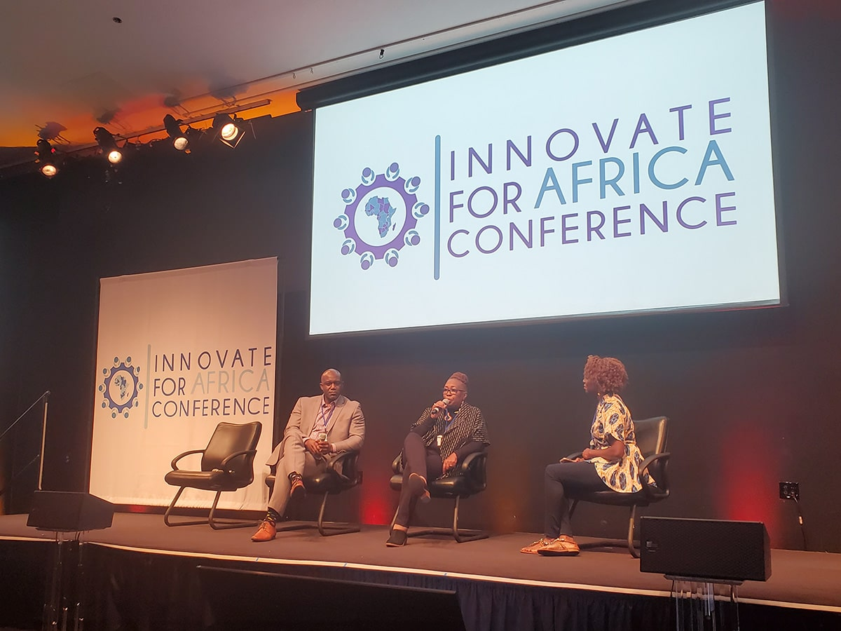 Innovate_for_Africa_Conference__-min